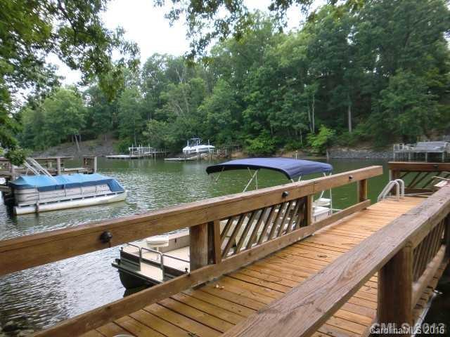 12 Weatherly Way #12, Lake Wylie, SC 29710