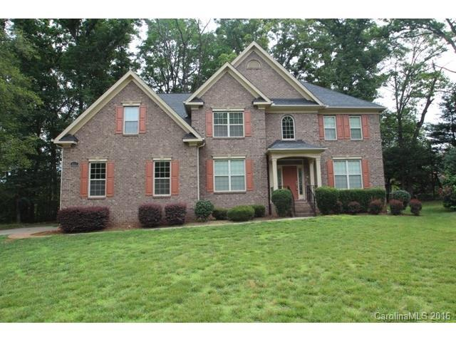 4227 Mcintyre Ave Charlotte, NC 28216