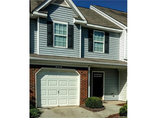 2500 Bardwell Ave # 2500 Concord, NC 28027