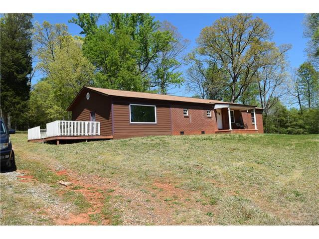 3712 Towery Rd Shelby, NC 28150