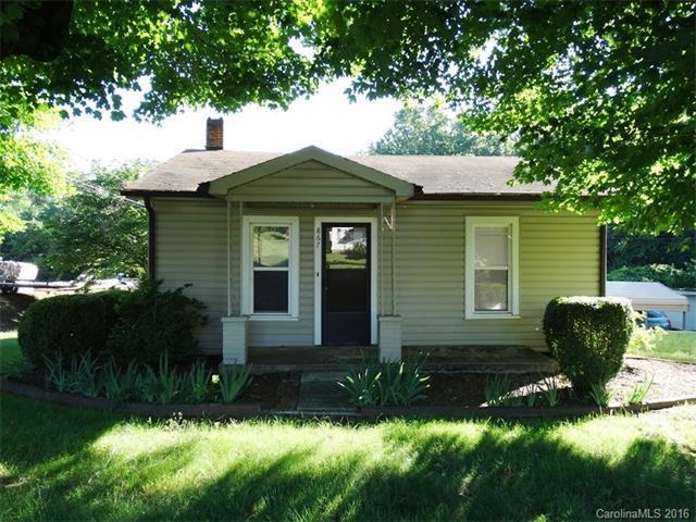 867 21st Street Dr Hickory, NC 28602