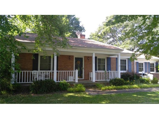2046 37th Ave #2046 Hickory, NC 28601