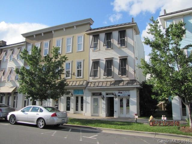 2048 Ayrsley Town Boulevard Units Ab #BLDG 11 Charlotte, NC 28273