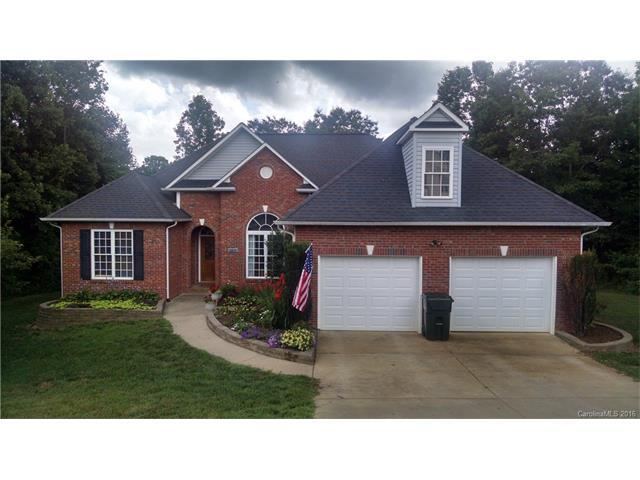 2829 24th St Dr Hickory, NC 28601