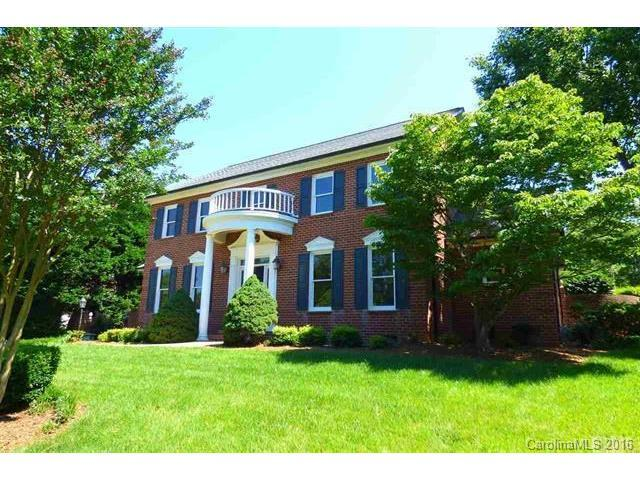 410 43rd Ave Hickory, NC 28601