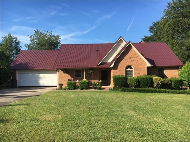135 Shadowgate Dr Shelby, NC 28152