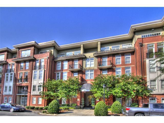 1320 Fillmore Ave #129 Charlotte, NC 28203