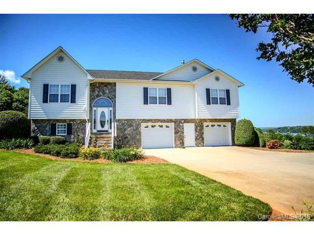 5760 Selkirk Dr Hickory, NC 28601