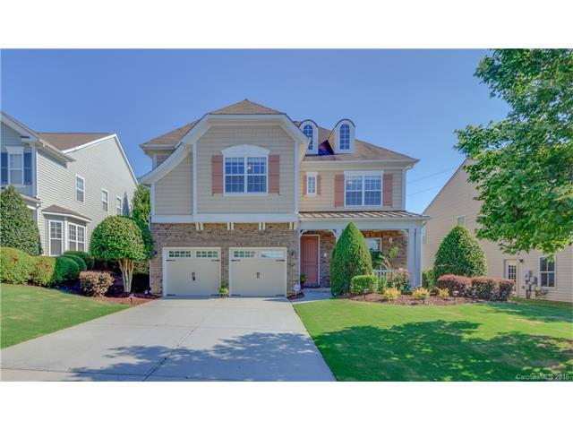 2518 Mountain Laurel Ave Concord, NC 28027