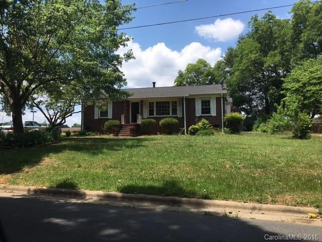 608 Gold St Shelby, NC 28150