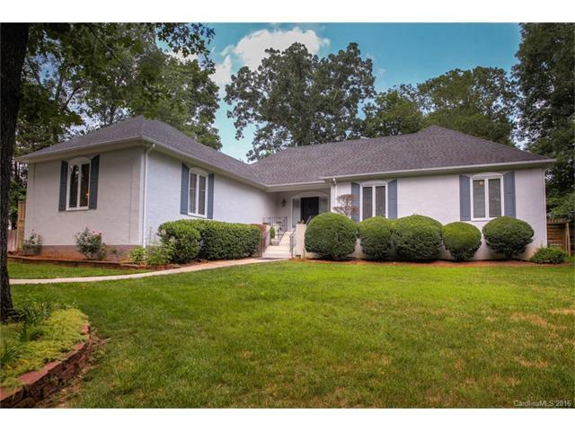 7131 Colony Rd Charlotte, NC 28226