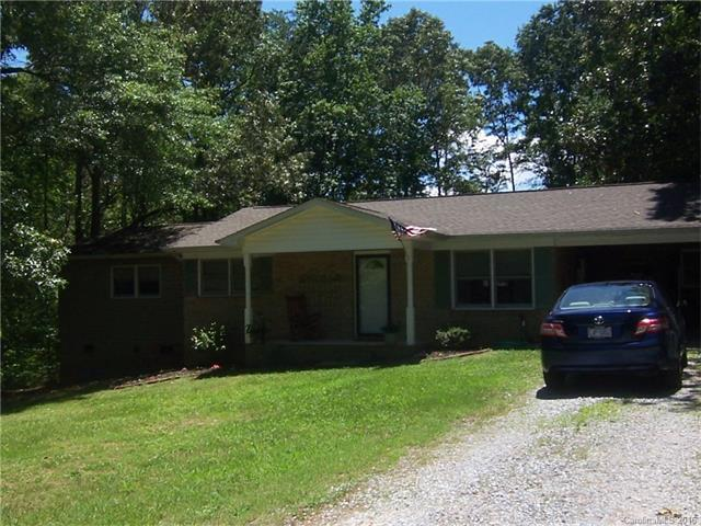 108 Shadowgate Dr Shelby, NC 28152