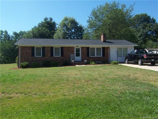 1183 Scenic Dr Shelby, NC 28150
