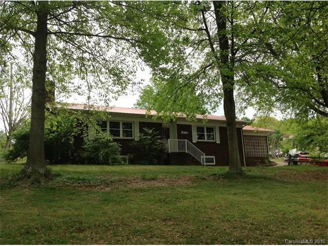 1475 Old Lenoir Rd Hickory, NC 28601