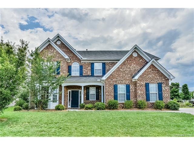 15128 Taylor Ridge Ln #31 Charlotte, NC 28273