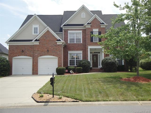 2141 Copperplate Rd Charlotte, NC 28262