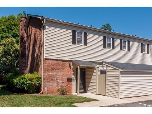5945 Quail Hollow Rd #A Charlotte, NC 28210
