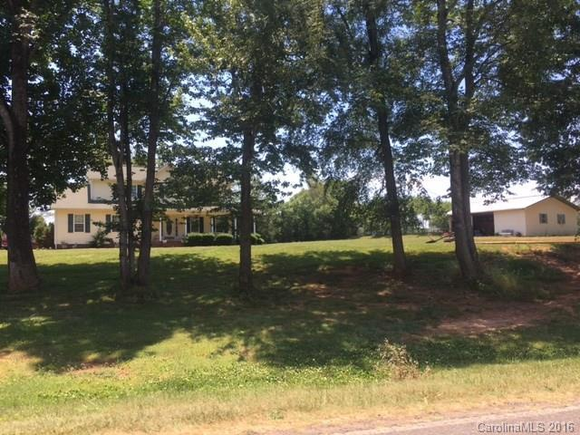 497 Cool Spring Rd Statesville, NC 28625