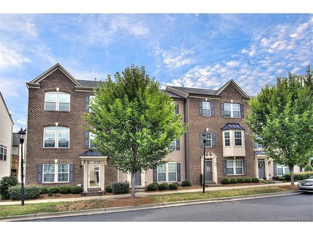Loans near  Lenox Pointe Dr , Charlotte NC