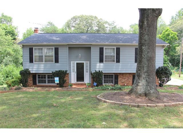 1840 34th St Hickory, NC 28601