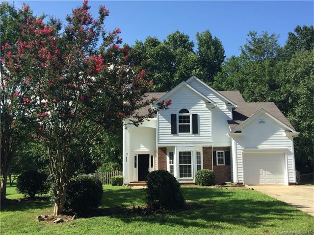 Loans near  Daerwood Pl, Charlotte NC