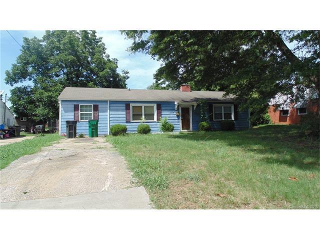 Loans near  Englehardt St B, Charlotte NC