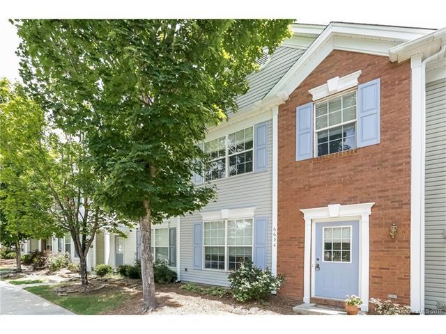 Loans near  Rothchild Dr E, Charlotte NC