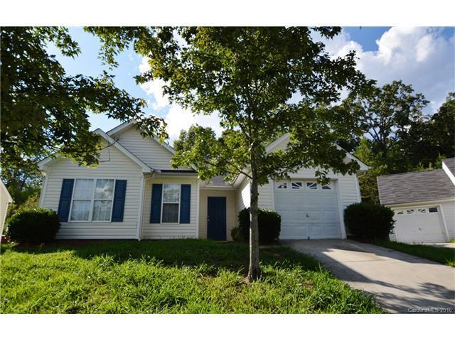 Loans near  Westwinds Ct, Charlotte NC
