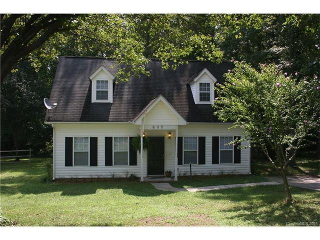 Loans near  Cricketwood Ln, Charlotte NC