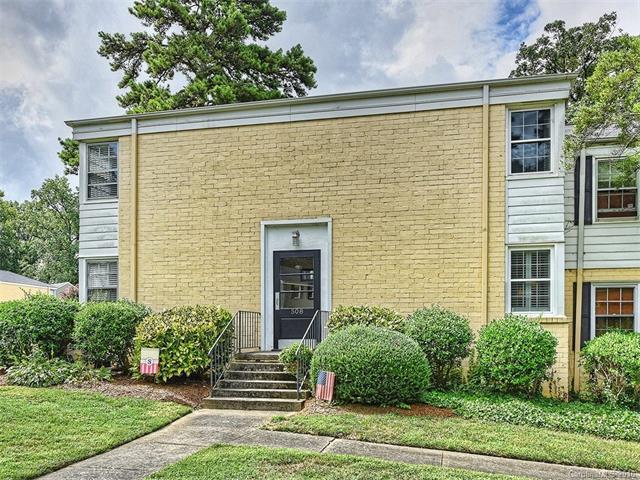 Loans near  Wakefield Dr B, Charlotte NC