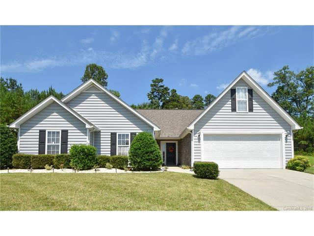 Loans near  Caroline Whitney Cir, Charlotte NC