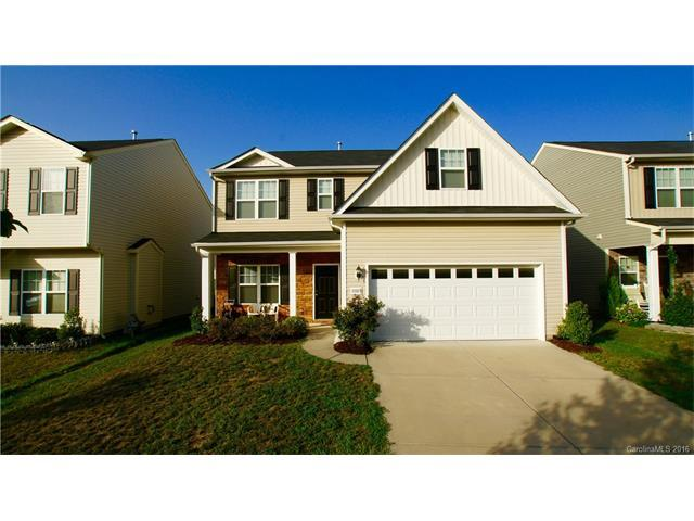 Loans near  Greenhead View Rd, Charlotte NC