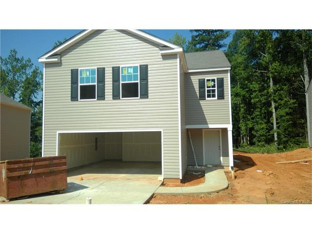 Loans near  Victoria Brook Ln , Charlotte NC