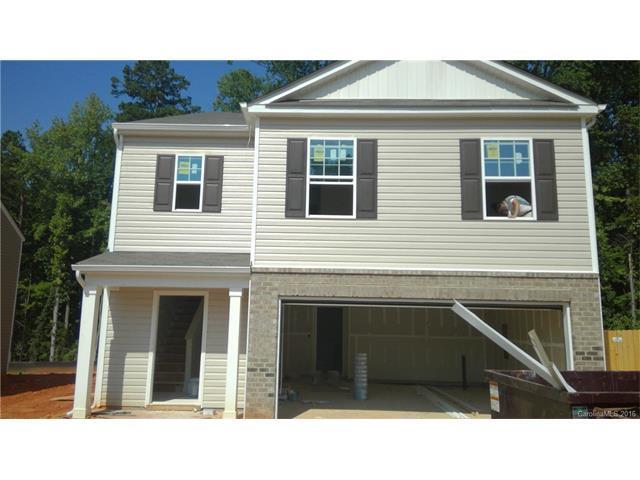 Loans near  Victoria Brook Ln LOT , Charlotte NC