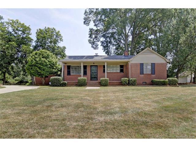 Loans near  Gum Branch Rd, Charlotte NC