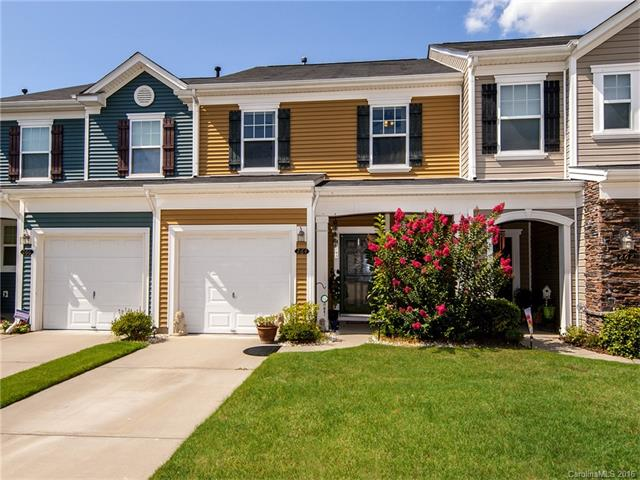 264 River Clay Rd #211 Fort Mill, SC 29708
