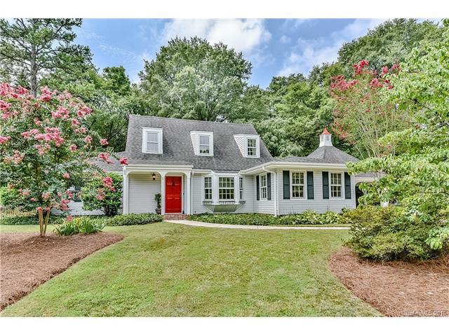 Loans near  E Barden Rd, Charlotte NC