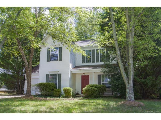 Loans near  Kimmel Ln, Charlotte NC