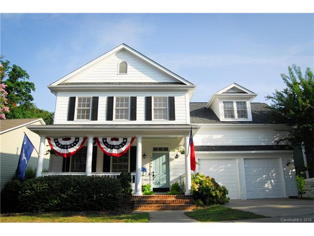 5098 Downing Dr Fort Mill, SC 29708