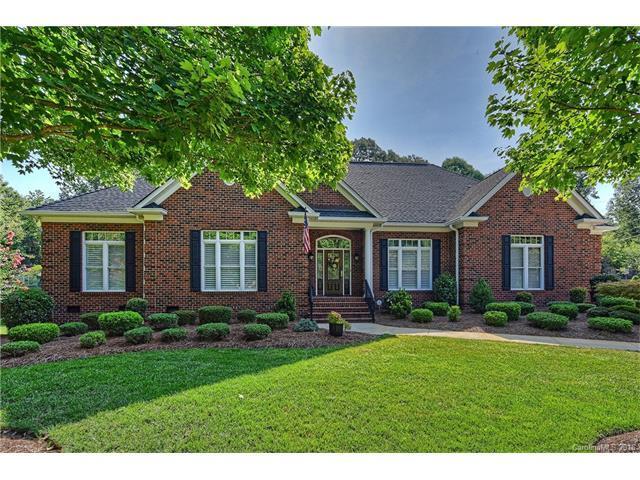 Loans near  Twilight Dr, Charlotte NC