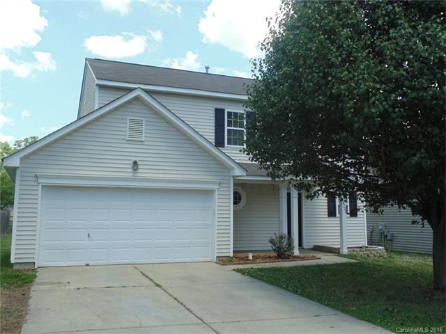 Loans near  Green Hedge Ave, Charlotte NC