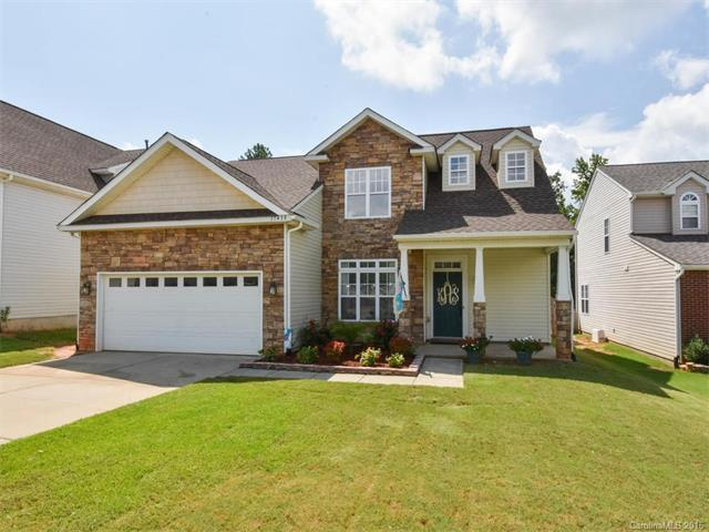 Loans near  Westmill Ln, Charlotte NC
