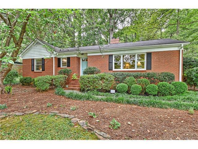 Loans near  Windemere Ln, Charlotte NC