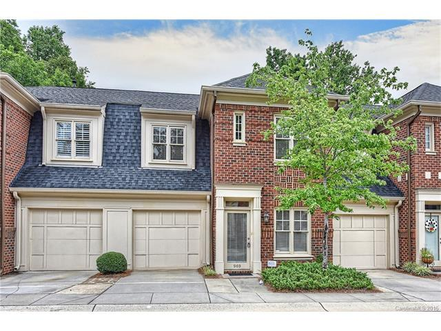 Loans near  Park Slope Drive ., Charlotte NC