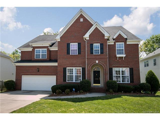 Loans near  Copperplate Rd, Charlotte NC