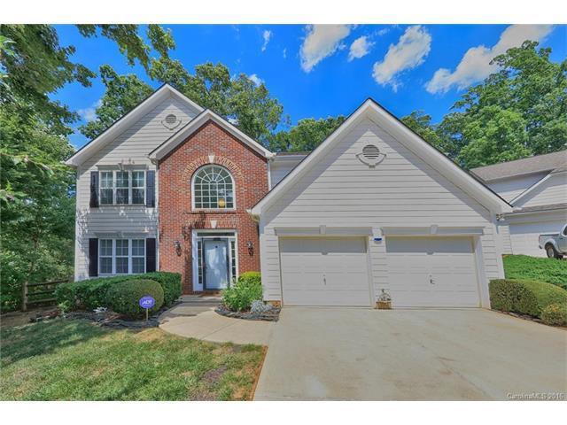 Loans near  Kings Carriage Ln, Charlotte NC