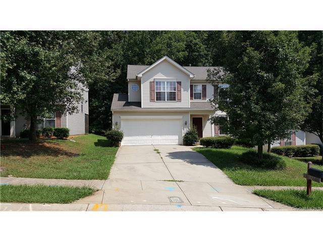 Loans near  Deerton Rd, Charlotte NC