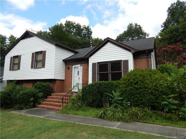 Loans near  Candlewyck Ln, Charlotte NC