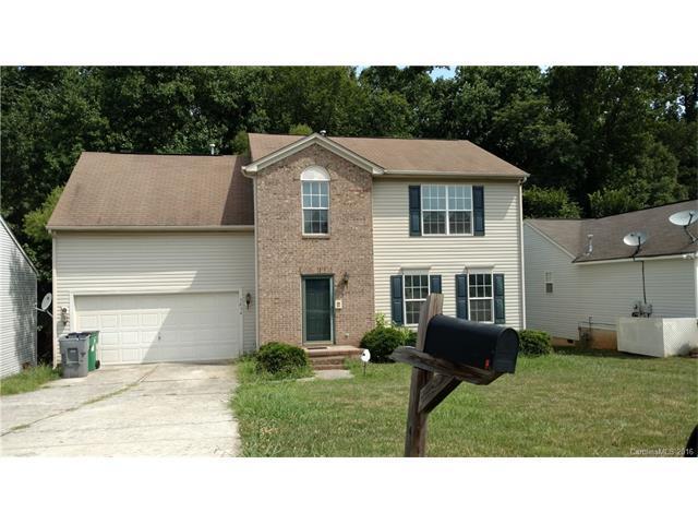 Loans near  Willamette Valley Dr, Charlotte NC