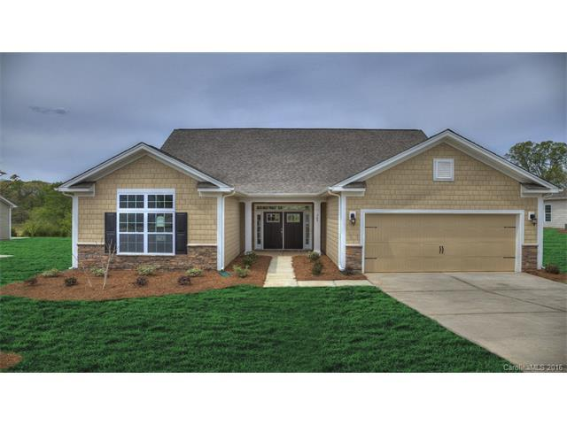 Loans near  Star Hill Ln , Charlotte NC